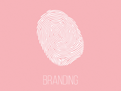Branding through Design