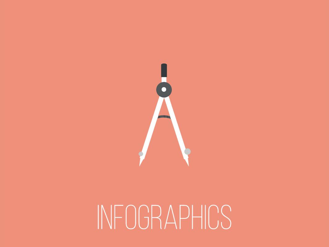 info-portfolio