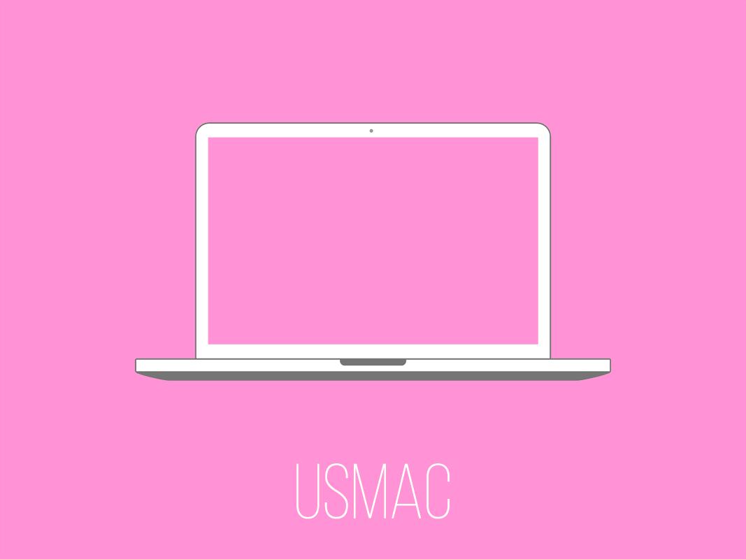usmac-portfolio